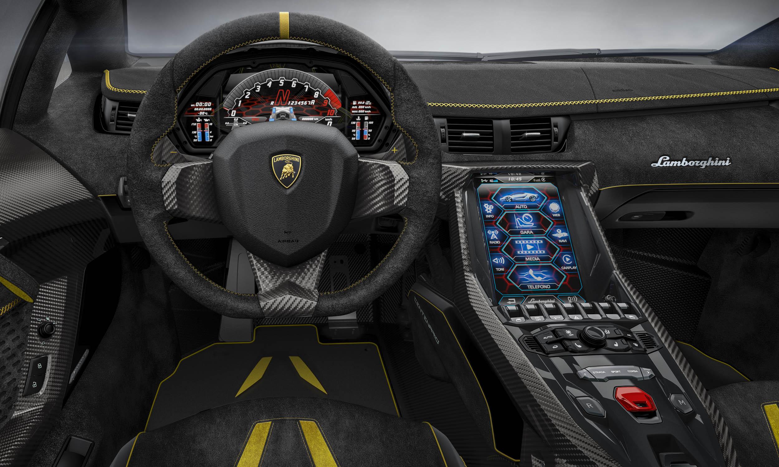 Lamborghini-Centenario-OEM1