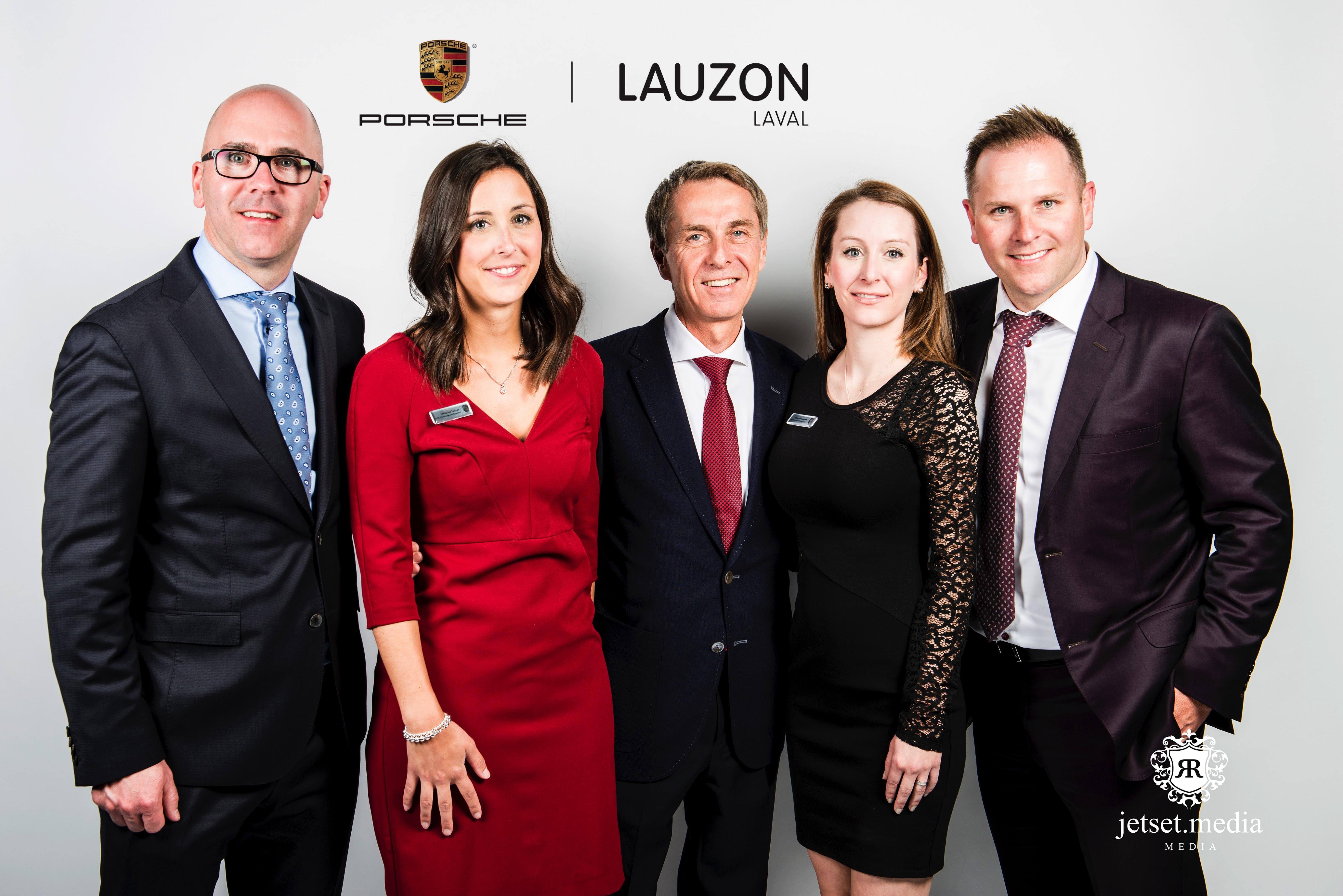 Porsche Lauzon Jetset-02709