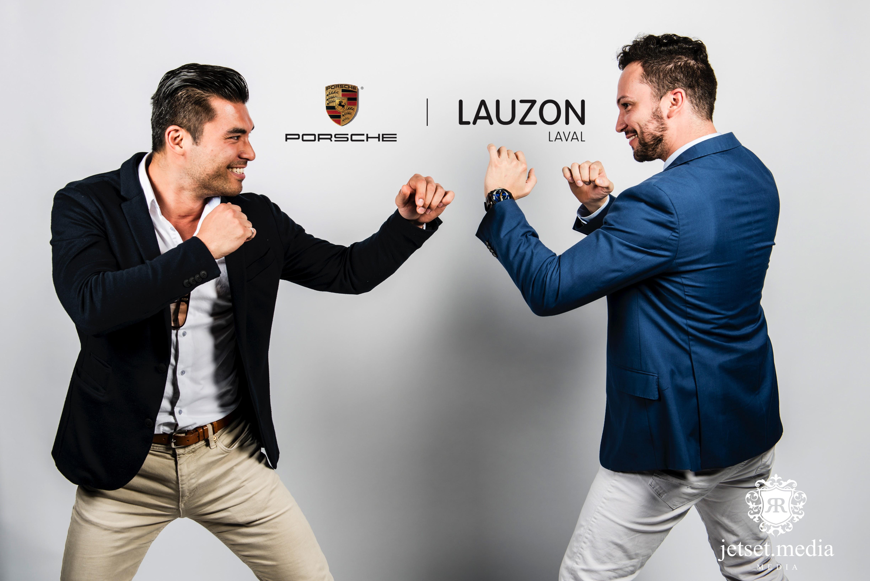 Porsche Lauzon Jetset-02771