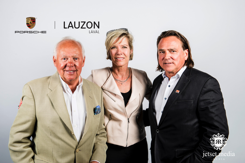 Porsche Lauzon Jetset-02778