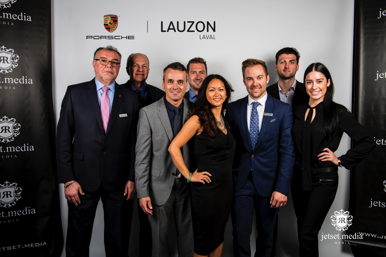 Porsche Lauzon Jetset-02783