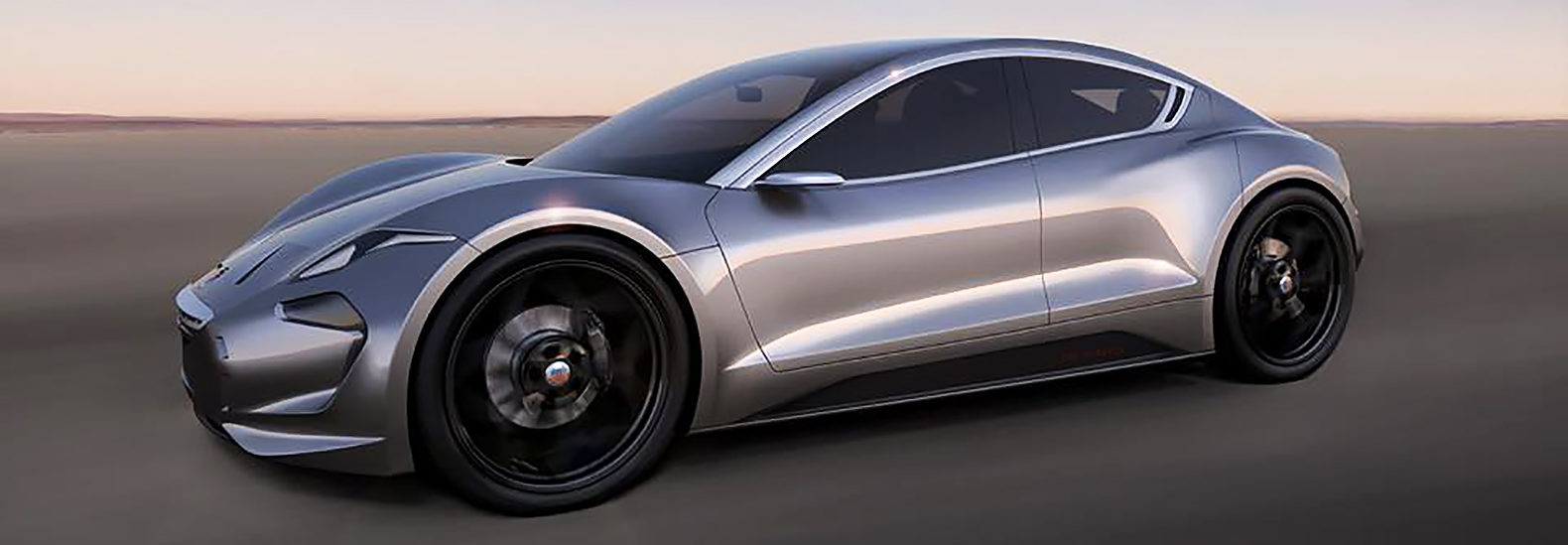 Henrik-Fisker-Tesla5-rival-EV-Emotion-1-1580x549
